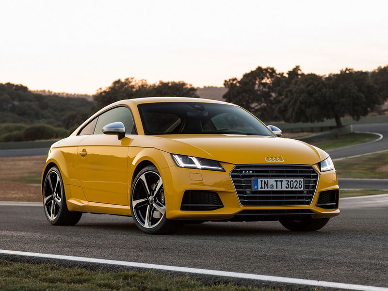 audi_tts_coupe_2.jpeg