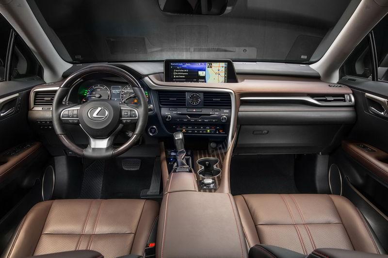 2016-Lexus-RX-450h-interior.jpg