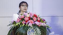 柳燕:以技术创新驱动中国品牌向上